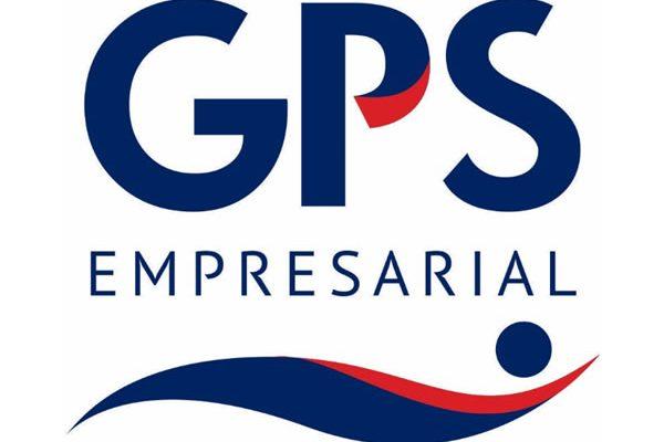 PARCERIA VELI-MG e GPS Desenvolvimento HUMANO E Empresarial