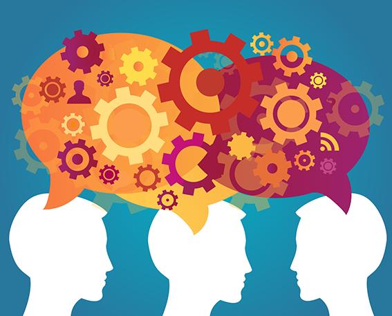 Na prática, o que significa ser um RH estratégico?