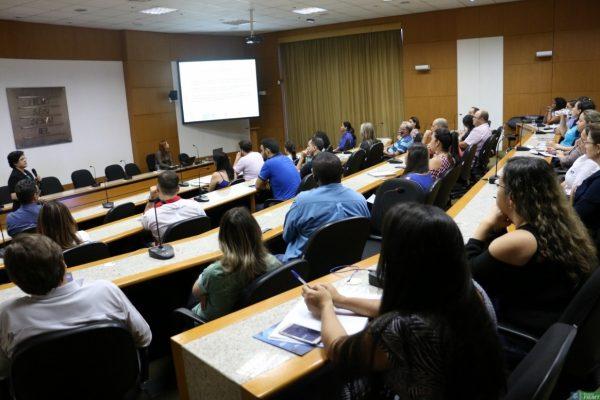 Prêmio Melhores Indústrias para trabalhar em Mato Grosso