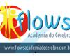 Parceria Inteligente: VÉLI e FLOWS