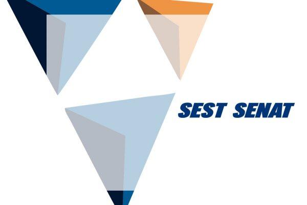 Processo – SEST SENAT
