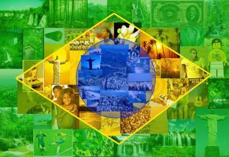 Transformando o Brasil
