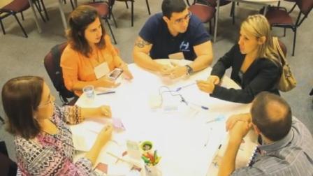 O Estado de S.Paulo: i9Ação confirma participação em congressos na Bahia e DF