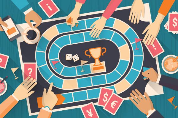 Gamificação Corporativa: Como Funciona Essa Estratégia?