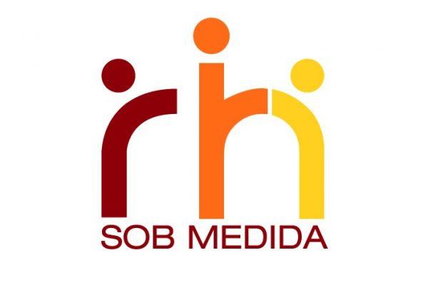 RH sob Medida