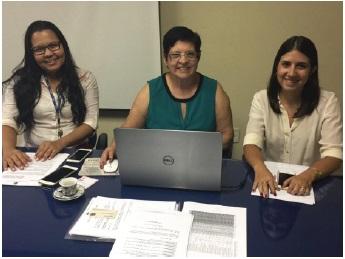 Véli DF realizará a primeira Avaliação de Desempenho para os profissionais do CRECI/PE