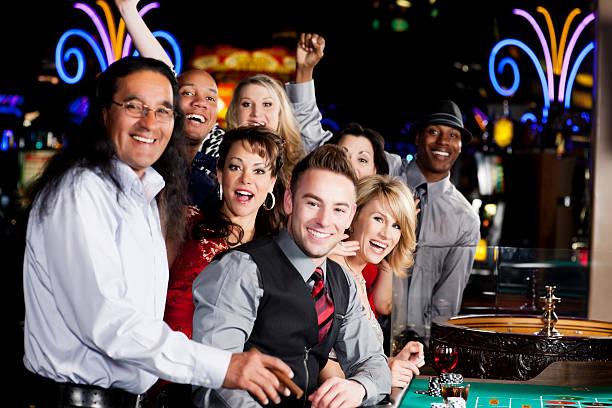 игра казино даймонд играть на деньги 2021