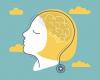 A Saúde Mental clama        por atenção, priorização e ação.